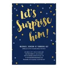surprise birthday party invite 15 best surprise party invitations images surprise party
