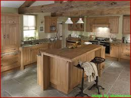 Custom Kitchen Island Design Kitchen Custom Kitchen Islands With Beautiful Kitchen Island