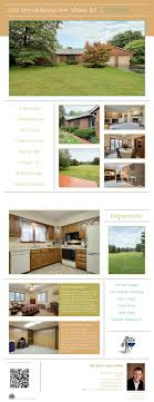 17 best images about selling my parents houae the marketing flyer for a property for in blacklick ohio great house new carpet