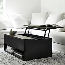 modern black furniture. coffee side console tables modern black furniture