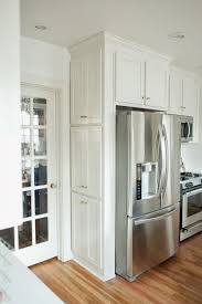 Narrow Kitchen Narrow Kitchen Pantry Furniture Home Design Ideas