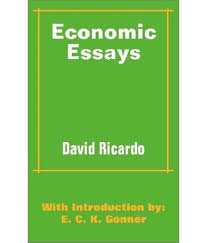 economic essays economics admissions essay buy economics essays economic essays buy economic essays online at low price in economic essays
