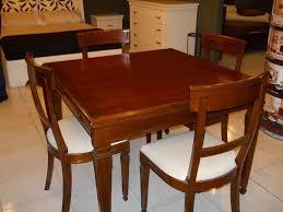 Tiarch.com tavolo pieghevole