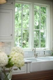 sink kitchen view full size