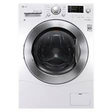 best washer dryer brand. Fine Best What Types Of Garments Can I Wash And Dry With A Washerdryer Combo With Best Washer Dryer Brand E