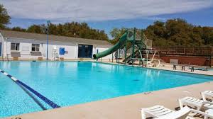 swimming pools with slides and diving boards. Interesting Diving Paradise Ocean Club Large Swimming Pool With A Slide And Diving Board With Swimming Pools Slides And Diving Boards M