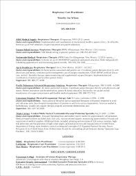 Licensed Psychologist Sample Resume New Luxury Physical Therapy Aide Resume Sample And Psychologist Resume S