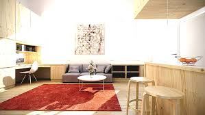 cheap apartment decor websites. Contemporary Apartment Full Size Of Living Room Cheap Apartment Decor Stores Space Saving Ideas  For Small Bedrooms Coffee To Websites A