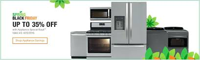 beautiful kitchen appliances packages pictures up to off with appliance special s valid 4 5 4