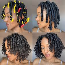 perm rods vs flexi rods which one is