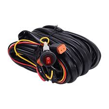 kc wiring harness wiring diagram mega led hid halogen light wiring solutions harnesses kc hilites kc light wiring harness diagram kc wiring harness
