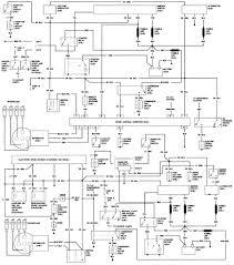 2001 dodge caravan electrical diagram wiring diagrams long 2002 dodge caravan cluster wiring wiring diagram 2001 dodge caravan fan wiring diagram 2001 dodge caravan electrical diagram