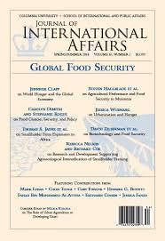 food security in india essay essay on food security in india food security  in how drought IndiaSpend