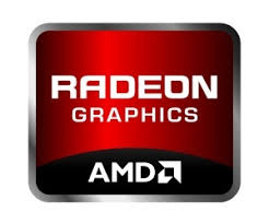 Ati Guide com Radeon Compatibility Tonymacx86 amd Cards Graphics p1aWxHRw8q