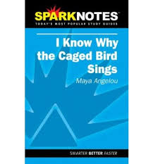 i know why the caged bird sings essay prompts   www yarkaya comi know why the caged bird sings essay prompts