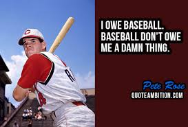 Famous Baseball Quotes Cool 48 Famous Inspirational Baseball Quotes And Sayings