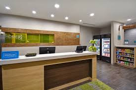 home2 suites by hilton frankfort in lexington hotel rates 105 reviews on orbitz