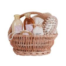 Bathroom Gift Bath Shower Sets Mothers Day Gift Ideas Online Shopping