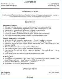 Online Resume Writer Kantosanpo Com