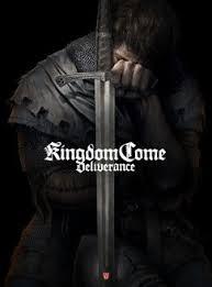 <b>Kingdom Come</b> Deliverance poster print collections | Displate