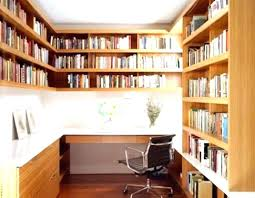 Office space decorating ideas Corporate Office Tiny Office Ideas Tiny Office Ideas Tiny Office Design Home Office Small Spaces Tiny Office Design Veniceartinfo Tiny Office Ideas Tiny Office Ideas Tiny Office Design Home Office