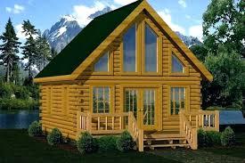 rustic mountain house plans rustic cabin house plans mountain rustic mountain home plans with walkout basement