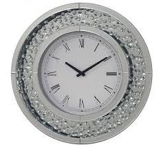 clocks furnishing furniture
