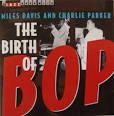 Birth of Bop
