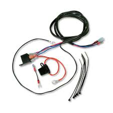 pioneer avh p2400bt wiring harness diagram images avh p3300bt avh p5000dvd wiring diagram on pioneer avh p3200bt wiring