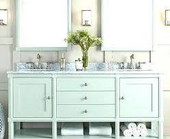 58 inch bathroom vanity. 58 Inch Bathroom Vanity New Single I
