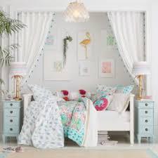 Girls Bedroom Ideas PBteen Creative Ideas
