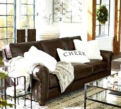 Couch pillow ideas Leather Sofa Black And Brown Pillows Couch Pillow Ideas Photo Of Decorative For Leather Sofa Best Rgf Productions Black And Brown Pillows Couch Pillow Ideas Photo Of Decorative