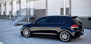 volkswagen gti 4 door black. official black gti golf thread page 239 vw mkvi forum r golfmk6com volkswagen gti 4 door black