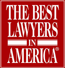 "Image result for graphic logo for ""best lawyers in america"""