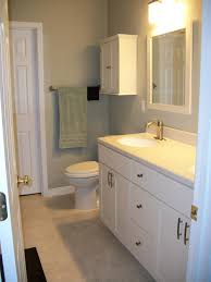 5 after picture bathroom remodel in midlothian va