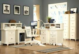 corner office cabinet. Stunning White Office Furniture Corner Cabinet