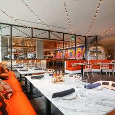 Best Restaurants For A Date Night In Denver 303 Magazine