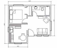 micro house plans. Perfect Micro Tiny House Movement Plans Interior  Tiny House Plans At Family Home For Micro E