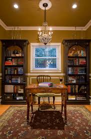 home office light fixtures. Glamorous 90 Home Office Ceiling Lighting Design Ideas Of Light Fixtures L