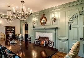 Italian Home Decor Accessories Best Italian Home Decor Accessories Nilecommercenet