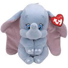 Dumbo - Elephant Medium :: Official Ty Store