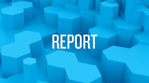 Image result for Report