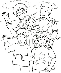 Small Picture Awesome Coloring Pages Of People 63 For Your Coloring Pages for