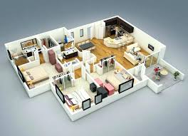 house plans and more. Simple 3 Bedroom House Plans Excellent More Floor Bedrooms And