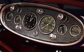 1931 cadillac 355a roadster hyman ltd clic cars