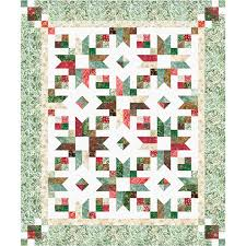 Counting Stars Quilt Pattern by Cozy Quilt Designs   Pattern ... & Counting Stars Quilt Pattern by Cozy Quilt Designs Adamdwight.com
