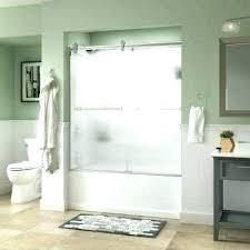 rainx for shower x rain x shower door review rainx