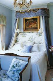 Modern Baroque Bedroom 17 Best Ideas About Baroque Bedroom On Pinterest Contemporary