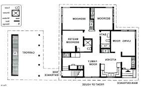 create your own house create my own house plan awesome design your own shoes design your