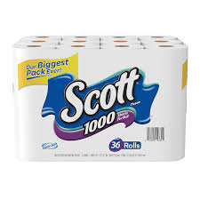 bathroom tissue. Beautiful Tissue Amazoncom Scott 1000 Sheets Per Roll Toilet Paper36 Rolls Bath Tissue  Health U0026 Personal Care Throughout Bathroom Tissue